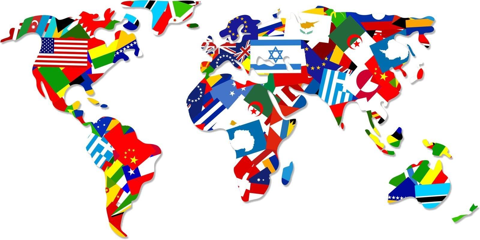 cita previa extranjeria